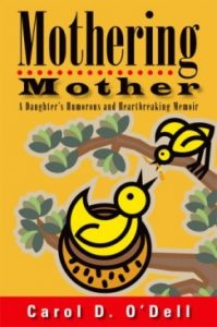 mothering_cover_sm