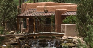 el monte sagrado eco friendly spa