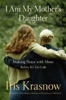 Being your 'Mother's Daughter'