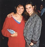 An update about Demi Moore | Motherrr.com