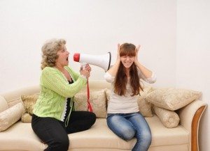 mother%20with%20megaphone.jpg