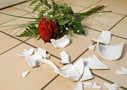Wedding Planning Avoiding Mother Daughter Conflict Motherrr