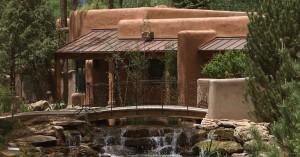 el monte sagrado eco friendly spa